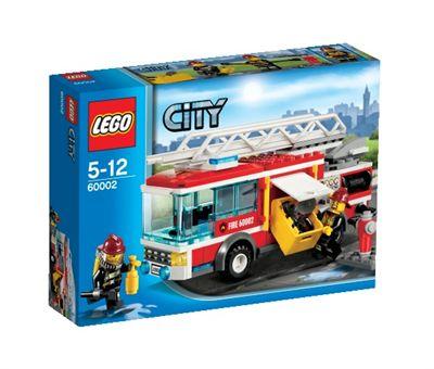 2013 LEGO sets
