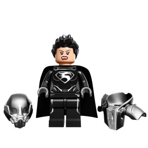 LEGO Faora