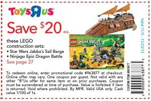 ToysRUs-USA-Holiday-November-2013-LEGO-Coupon