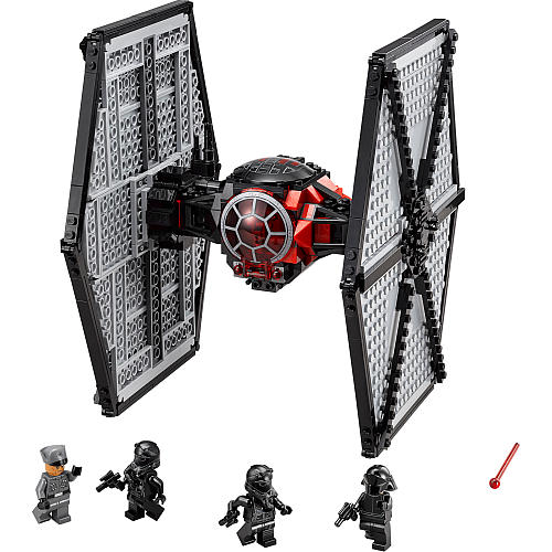 LEGO-Star-Wars-First-Order--pTRU1-20265924dt
