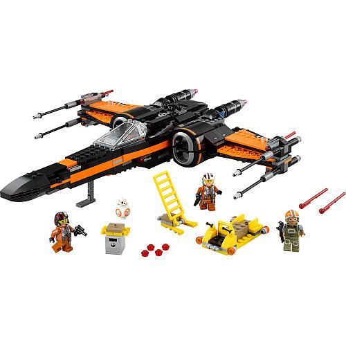 LEGO-Star-Wars-Poes-X-Wing--pTRU1-20241704dt