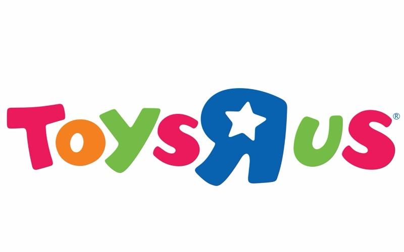 Toys R Us Files For Bankruptcy