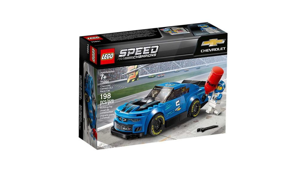 2019 lego speed champions now available all about the. Black Bedroom Furniture Sets. Home Design Ideas